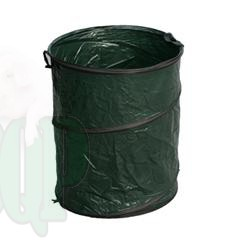 Pop-Up Bag voor tuinafval 123L