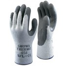 SHOWA Thermohandschoen