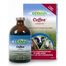 ECOSTYLE COFFEA incl.doseerspuit 100 ML